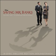 Saving_Mr_Banks_CD