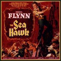 seahawkCD