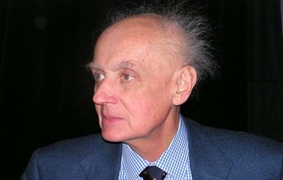 Wojciech Kilar (1932-2013)