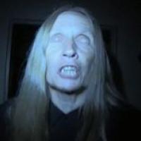 atividade_paranormal_2