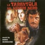 La Tarantola Del Ventre Nero - DigitMovies