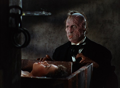 house_of_wax_blu-ray_13_