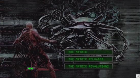 matrix-003