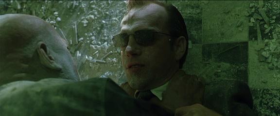 matrix-bd1