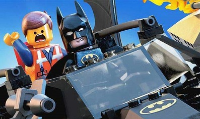 batman-lego-movie-ftr