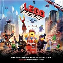 Lego_movie_39500