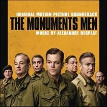 Monuments_men_CD