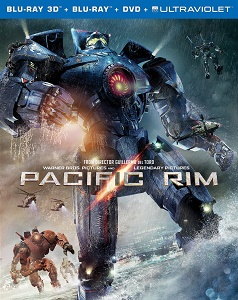 pacific-rim-blu-ray-3d-combo-pack