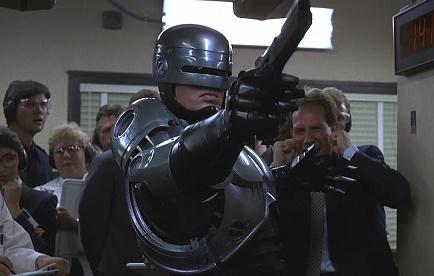 robocop-guns