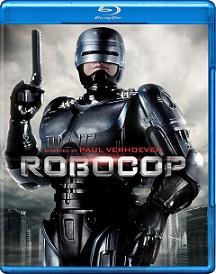 robocopBD
