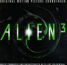alien3CD