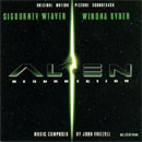 alien4CD