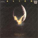 alienCD