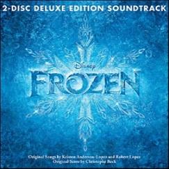 Frozen_CD