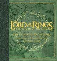 lotrcomplete3CD