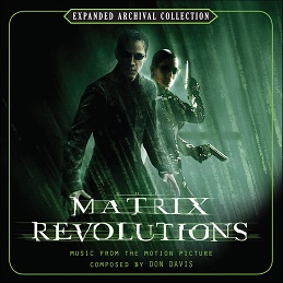 Matrix_revolutions_LLLCD1281