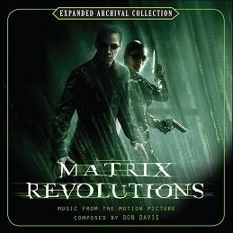 Matrix_revolutions_LLLCD1281