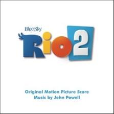 Rio_2_CD