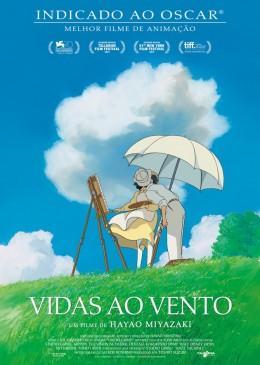vidas_ao_vento