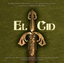 cid_CD