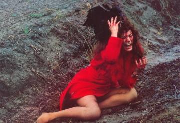damien-omen-2-1978