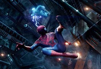 hr_The_Amazing_Spider-Man_2