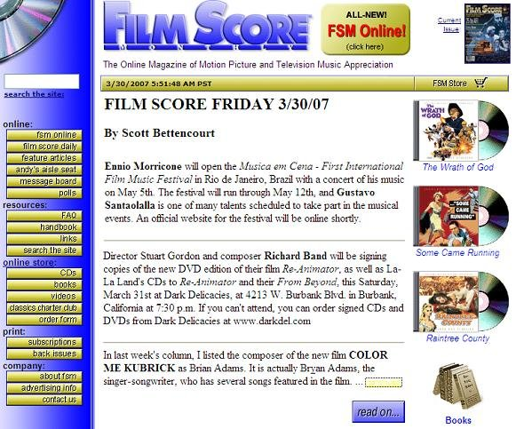 mec_filmscoremonthly