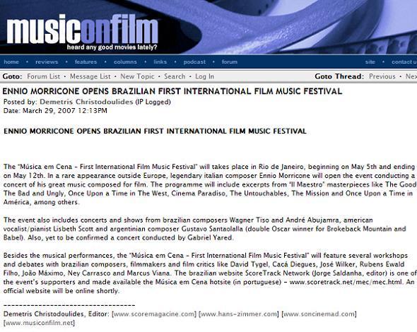 mec_musiconfilm