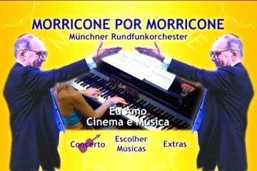 morriconeDVD1