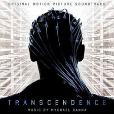 transcendenceCD