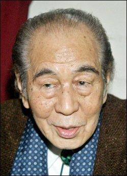 AkiraIfukube19142006