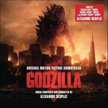 Godzilla_CD