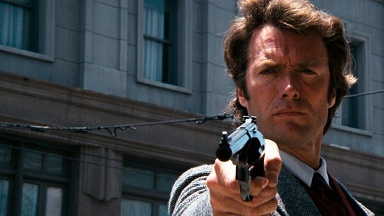 dirty_harry_1