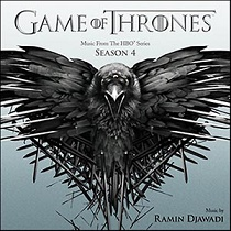 Game_of_Thrones4_CD