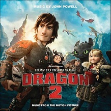 How_train_dragon_CD