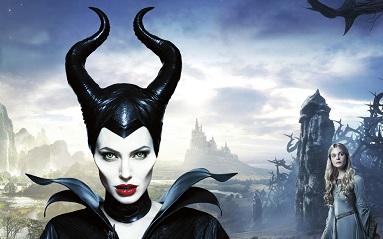 -maleficent-banner