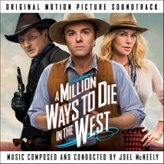 Million_Ways_Die_CD