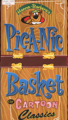 PicANicBasket