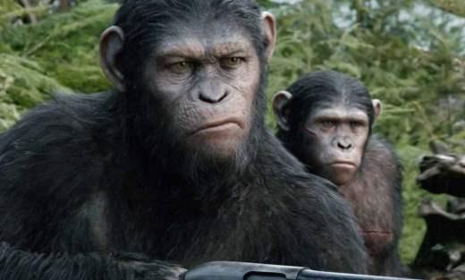 dawn_apes