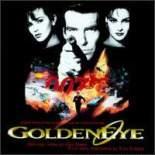 goldeneyeCD
