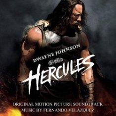 hercules_CD