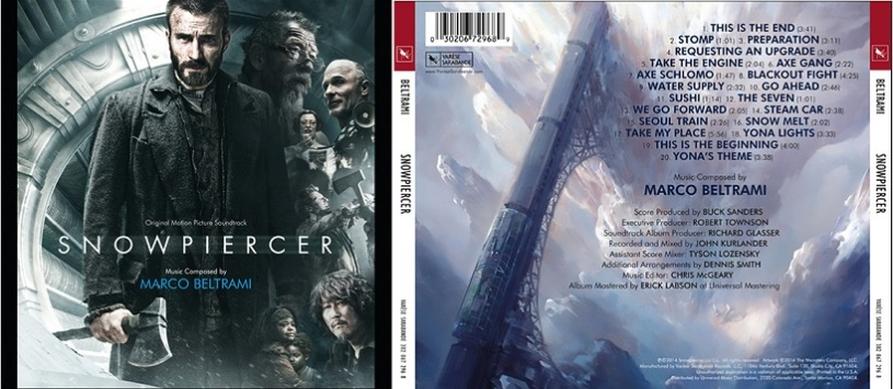 Snowpiercer_CD_a