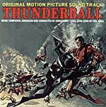 ThunderballCD