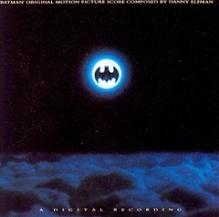 Batman_CD