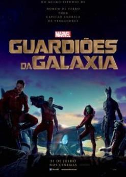 guardioes_da_galaxia_poster