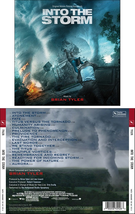 Into_the_storm_CD