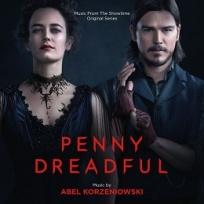 Penny_Dreadful_CD