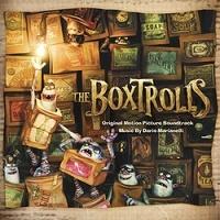 boxtrollsCD