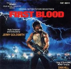 First_Blood_FMT8001D