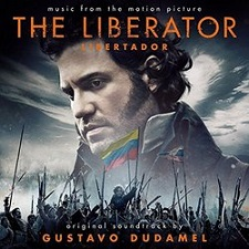 liberatorCD
